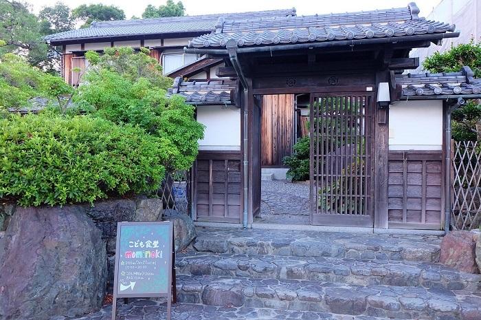 Moninoki4.jpg