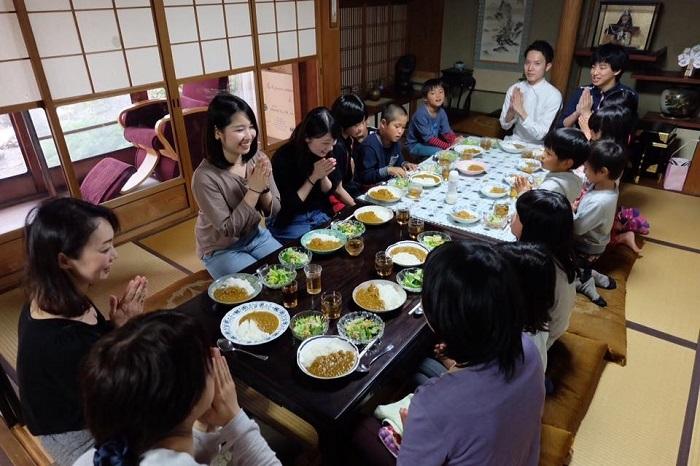 Moninoki5.jpg