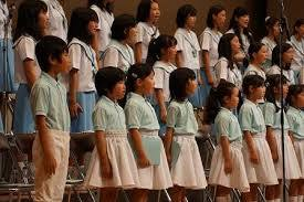 Takatsuki_Childrens_Choir.jpg