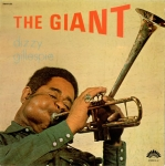 The_Giant_(Dizzy_Gillespie_album).jpg