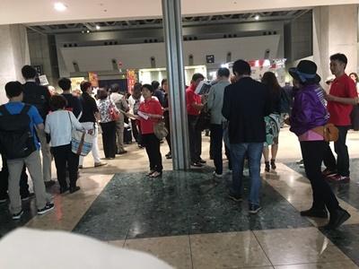 LINE@ATMシステム2