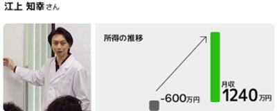 LINE@ATMシステム10