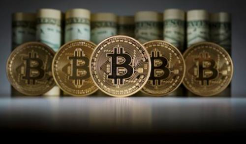 仮想通貨詐欺3