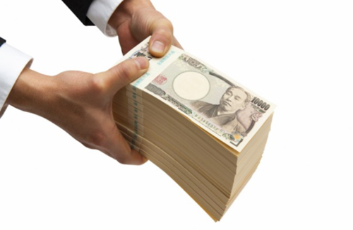 仮想通貨詐欺7