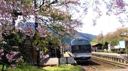 会津鉄道お座トロ展望列車170514_ペン8