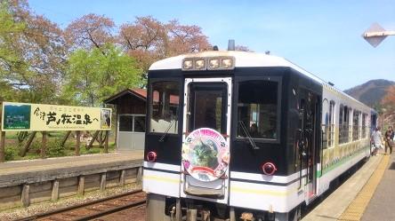 会津鉄道お座トロ展望列車170514_ペン11