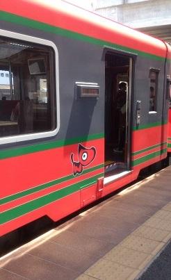 会津鉄道の車窓170522_ペン11