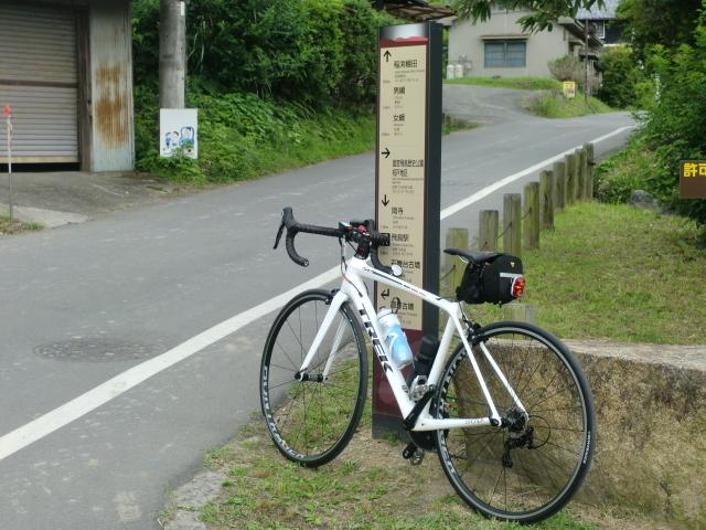 稲渕棚田1