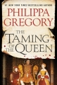 the-taming-of-the-queen-9781476758794_lg.jpg