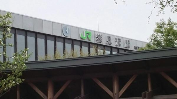 20170513用・立派な駅舎2