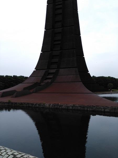 20170703用・記念塔