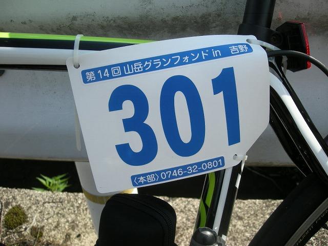 DSCN2726.jpg