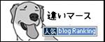 12062017_banner.jpg