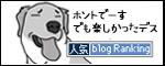 20052017_banner.jpg
