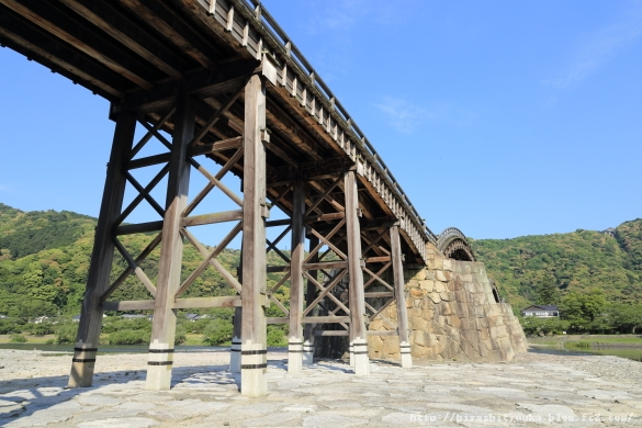錦帯橋6-SN