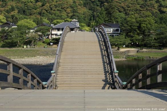 錦帯橋4-SN