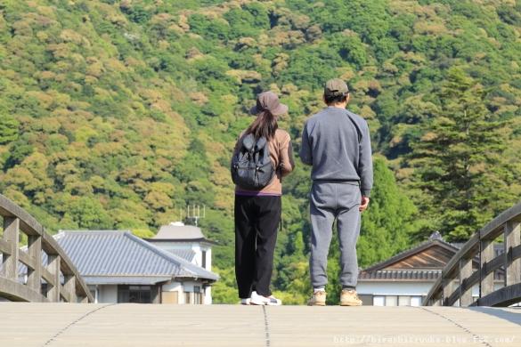 錦帯橋5-SN