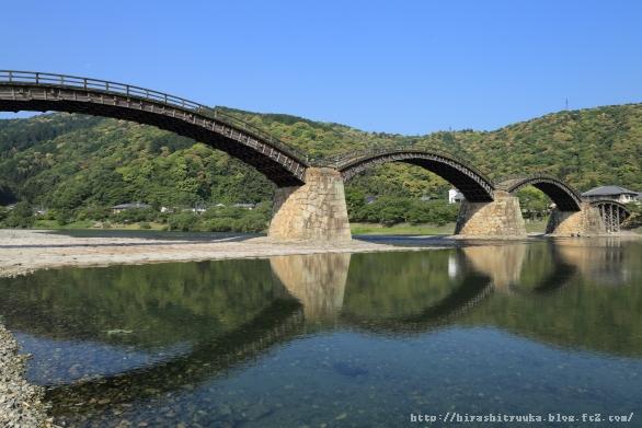 錦帯橋7-SN