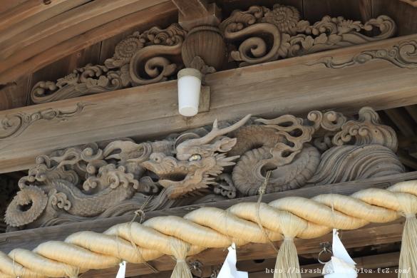 和布刈神社2-SN
