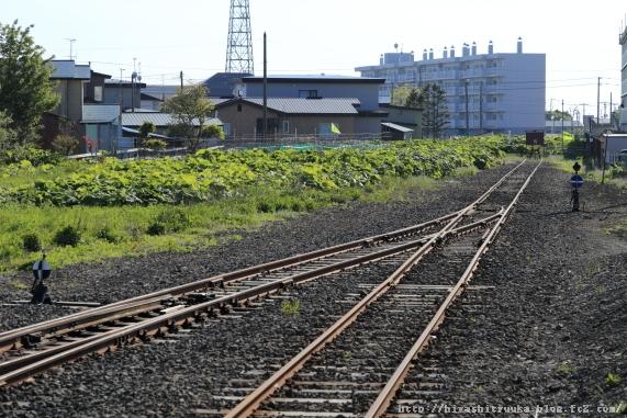 根室駅2-SN