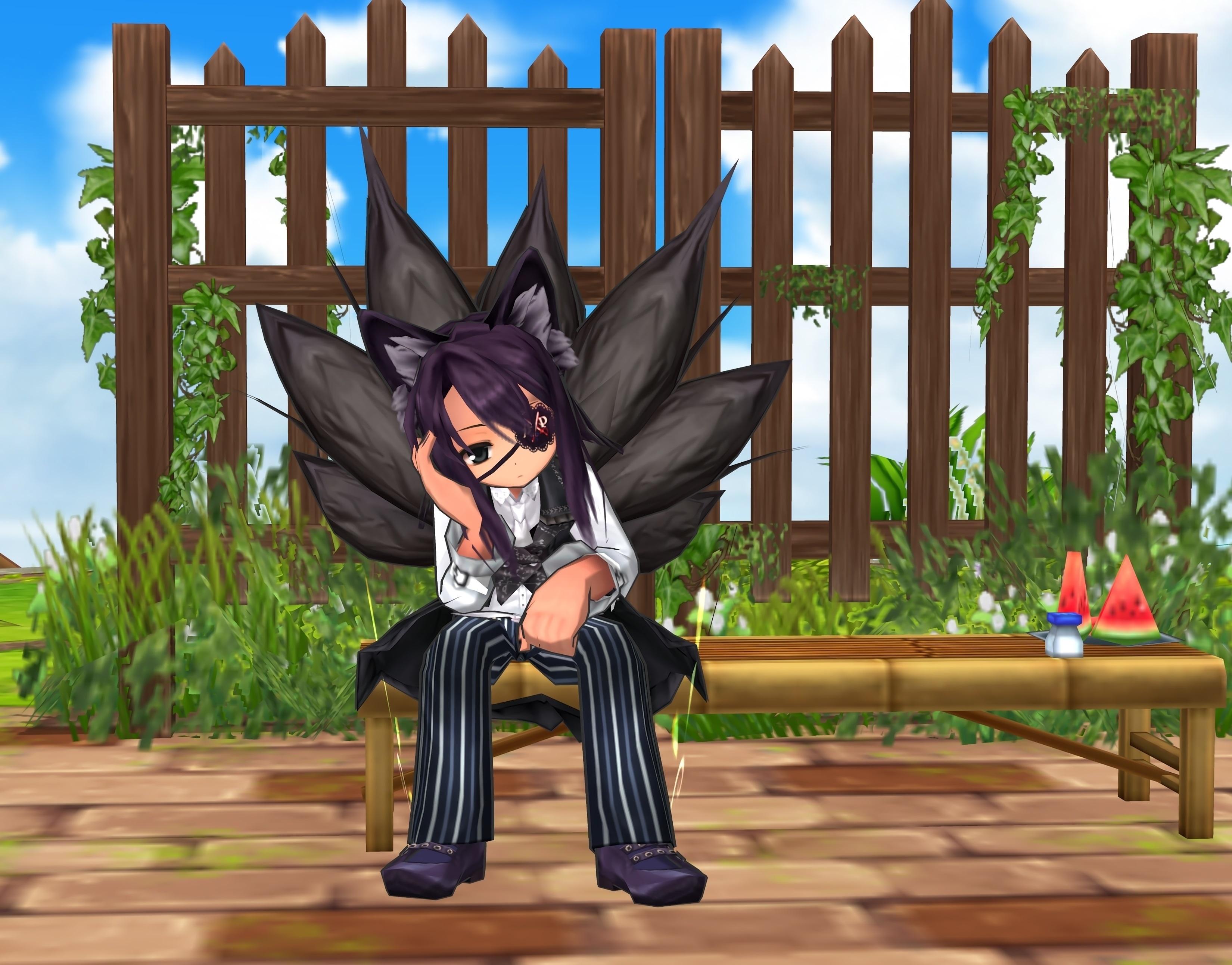 16_1_花姫♪さんx2