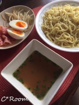 つけ麺04