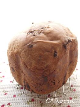 食パン(ショコラ)
