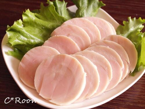 食品(鶏肉)03