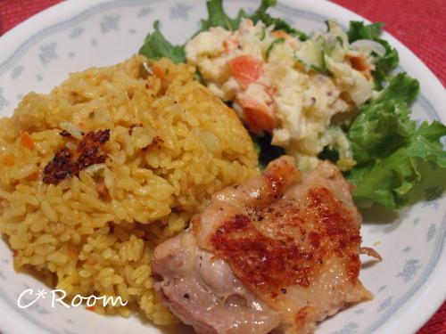 食品(鶏肉)04