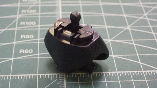 USER6466.jpg