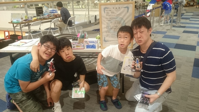 DSC_0269_20170606185910e1e.jpg