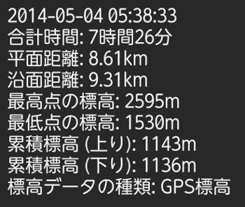 2014050400a.jpg