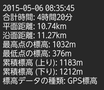 2015050600a.jpg