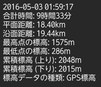 2016050300a.jpg