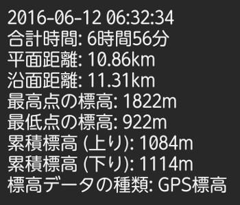 2016061200a.jpg