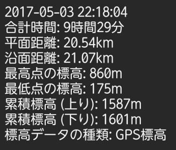 2017050300a.jpg