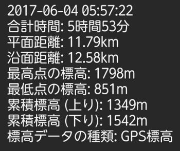 2017060400a.jpg