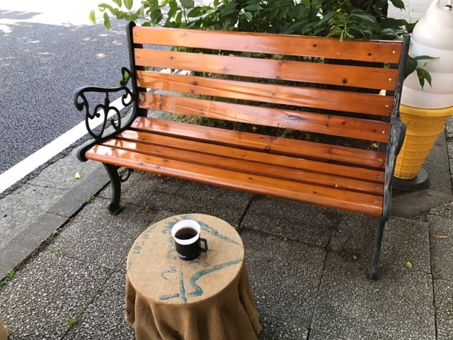 ホットコーヒー無料15周年h (3)