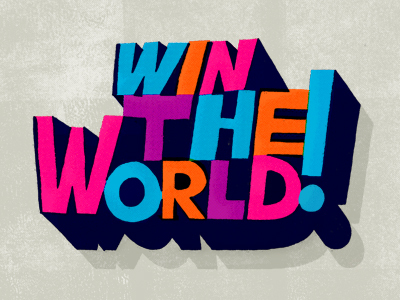 fot_em_win_the_world_dribbble_201706071220337a0.jpg