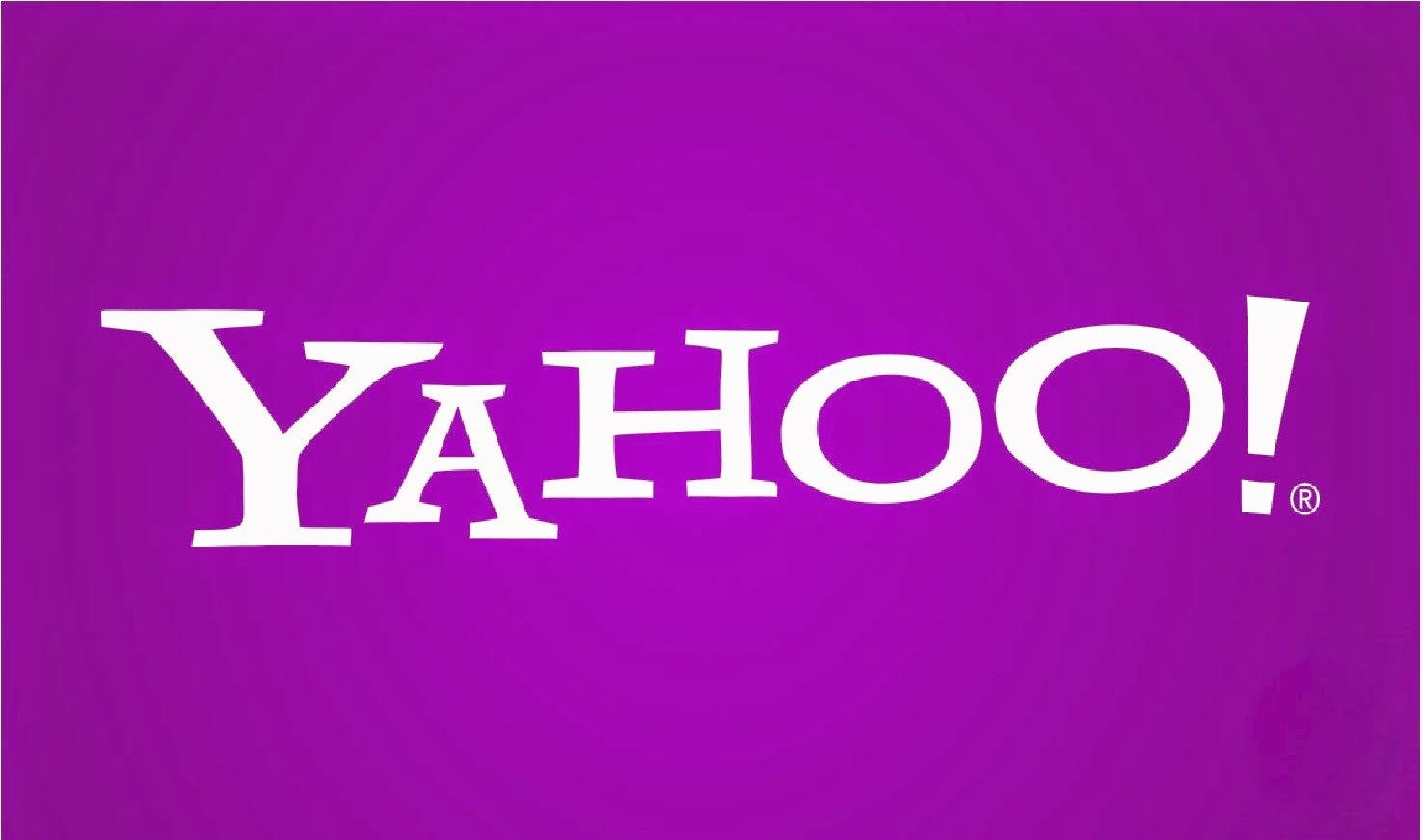 YAHOO-Encrypts-Everything-and-Encrypted-Yahoo Messenger