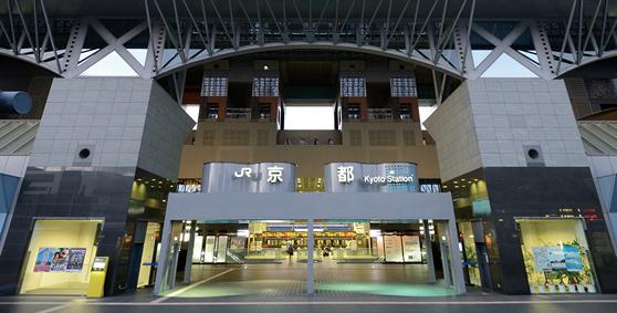 Kyotostation11.jpg