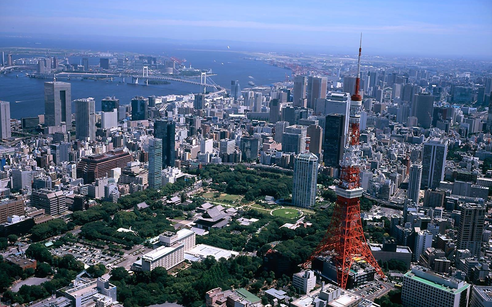 Park-Tower-Tokyo-area-1600x1000.jpg
