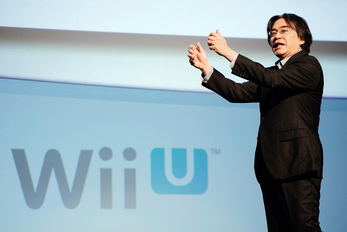 Satoru-Iwata.jpg