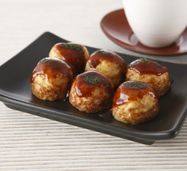 photo_original_takoyaki-2.jpg