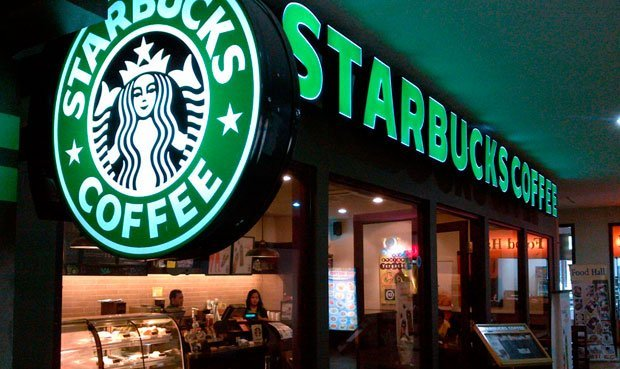 starbucks-Noticia-751439.jpg