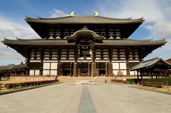 todai-ji-temple-nara-M.jpg