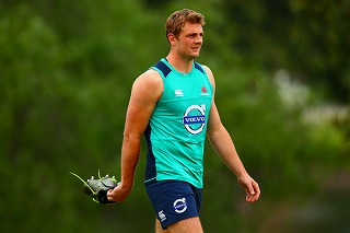 Dean_Mumm_Waratahs_Training_Session_T5Ra7nnGKEol.jpg