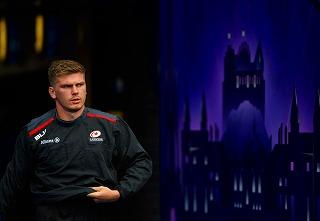 Owen_Farrell_Previews_European_Rugby_Champions_9x5vb9Vvvagl.jpg
