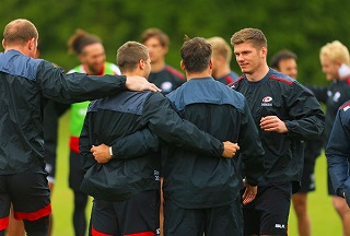 Owen_Farrell_Saracens_Media_Session_Aiy_56cvYtjl.jpg