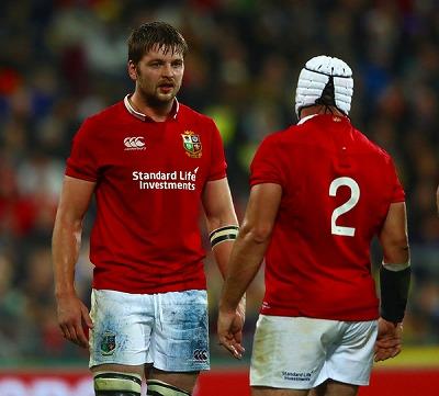 Rory_Best_Hurricanes_v_British_Irish_Lions_AAzoZ7uWAY4l.jpg